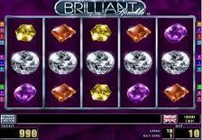 Merkur Brilliant-Sparkle-online-spielen