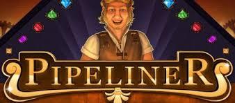 Merkur Pipeliner
