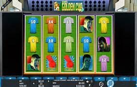 Euro Golden Cup Gewinn