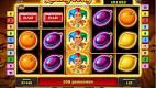 Novoline Lucky Jolly Gewinn