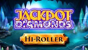 Novoline Jackpot Diamonds online spielen