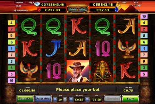 online casino deutschland bookofra deluxe
