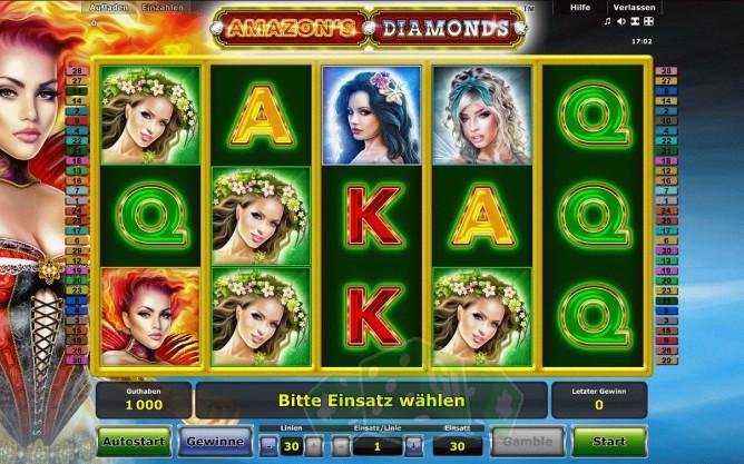 online slot bookofra kostenlos