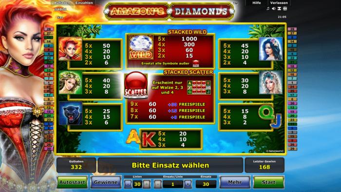 online casino bookofra spielen