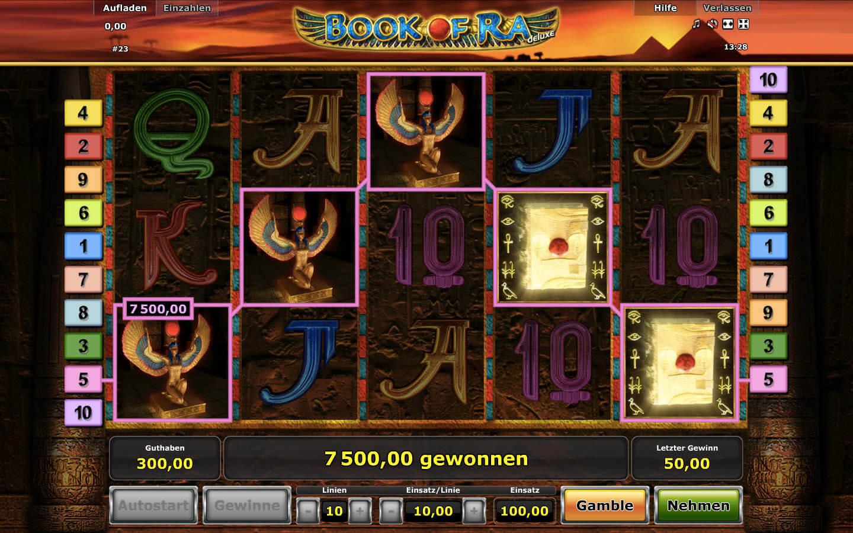 ovo casino bonus 8 euro