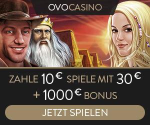 1000 spiele