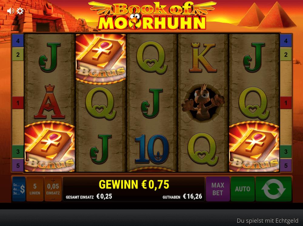 rich casino ähnlich